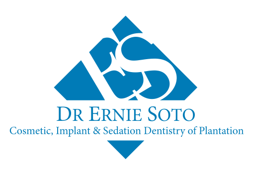 Dr. Ernie Soto