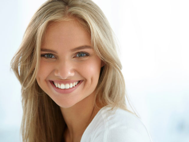 How Cosmetic Dentistry Can Improve Your Dental Costs Long-Term