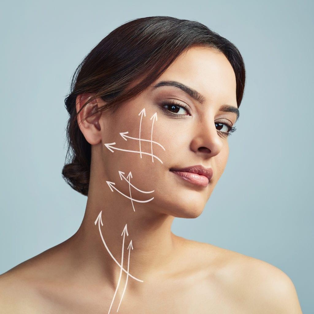 Austin Plastic Surgery