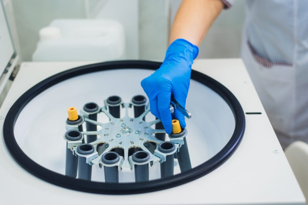Types of Regenerative Medicine | Cosmetic Medical Partners