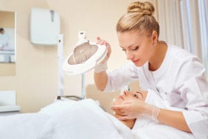 How Does a Medical Spa Differ from a Day Spa?