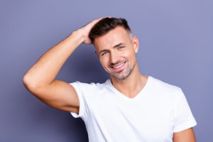 hair transplant paramus nj
