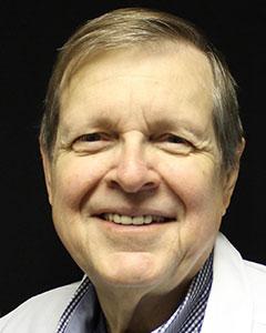 Dr. Jacky Dunn, D.O.