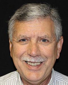 Gary Guthrie, DDS