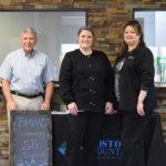 Huntsville Dental Staff
