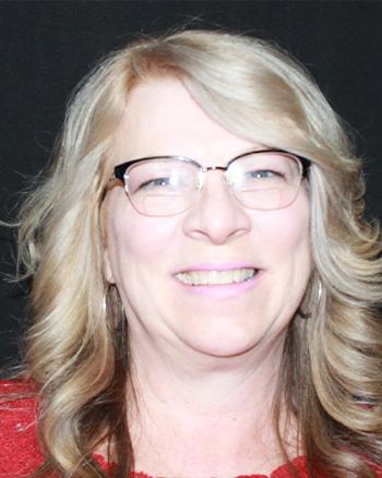 Trish Waltz, LCSW