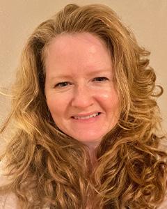 Paula Stapleton, LCSW