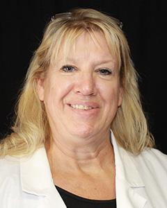 Nancy Svehla, APRN