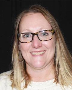 Julie Carman, Psychiatric APRN