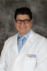 Dr. M. Mazen Jamal - Oceana Gastroenterology Associates
