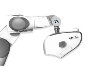 ARTAS Robotic System - Hair Restoration
