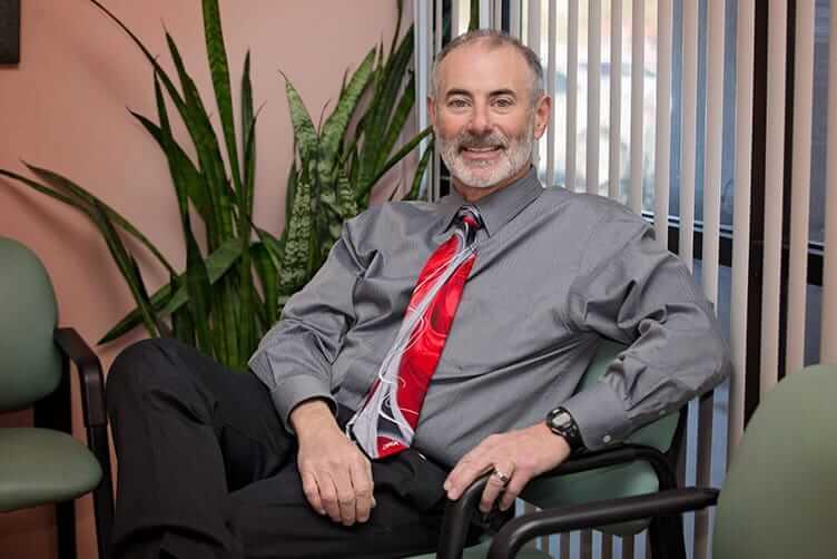 concierge medicine - concierge doctor - Dr. Lending - Internal Medicine Tucson, AZ - Concierge Internal Medicine - Robert E. Lending, MD