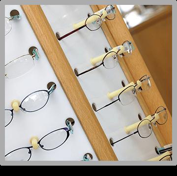 Full Service Optical Shop - Philadelphia, PA - Bloom Eye Associates