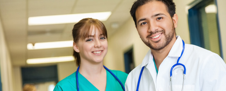 Pulmonary Associates in Southern Nevada - Meet the Nurse Practitioners