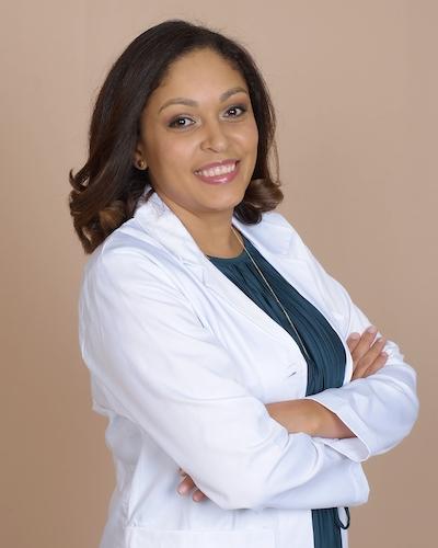 Izona Bock, MD