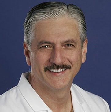 Dr. Whittwell - Bariatric Surgeon - A. Enrique Whittwell Miami, Florida