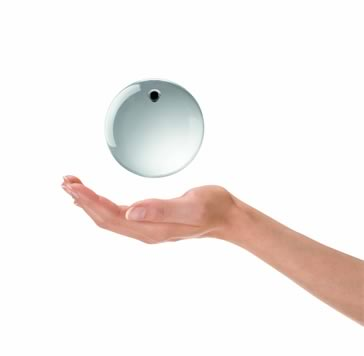 Gastric Balloon -  A. Enrique Whittwell