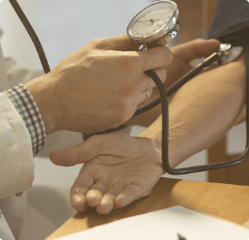 Heart Attack Symptoms - Dr. Alan Ackermann - cardiologist - heart disease
