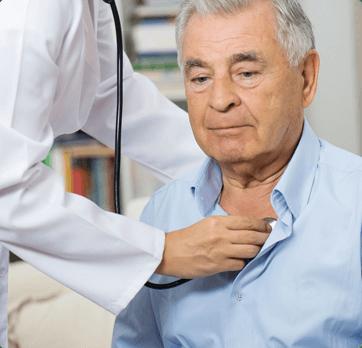 Heart Disease - South Florida Institute for Wellness & Health - cardiologist aventura fl