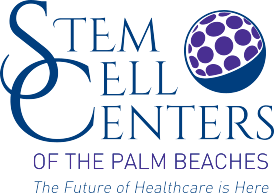 Stem Cell Centers of the Palm Beaches | Stem Cells & PRP Treatments