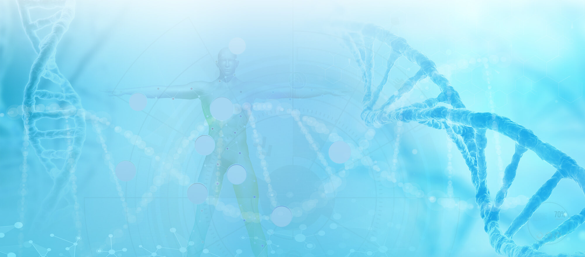 Stem Cell Centers of the Palm Beaches