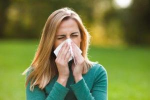 Allergy Program - Lynx Healthcare