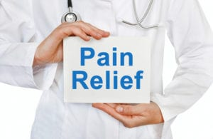 Pain Management and Opioid Addiction - Lynx Healthcare