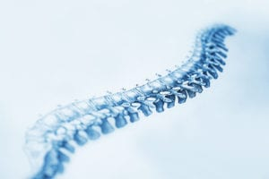 Spinal Cord Stimulation - Lynx Healthcare