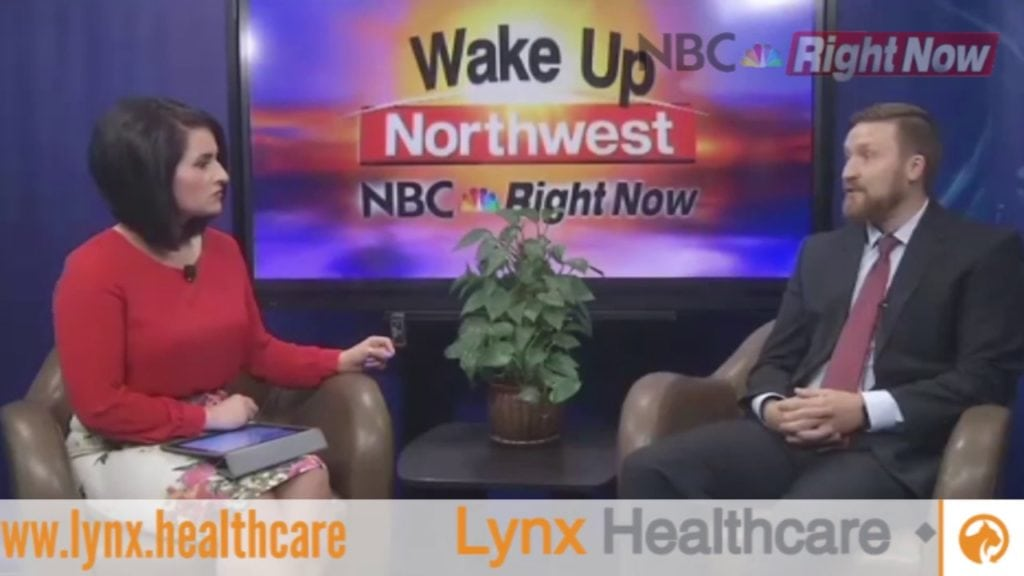 Migraine & Headache Treatments