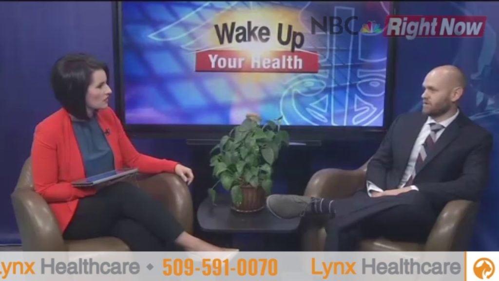 Chiropractic Awareness Video