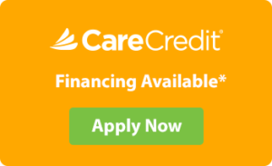 Care Credit - Apply