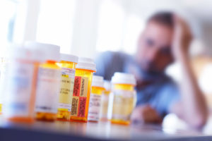 Opioid Dependency - Lynx Healthcare