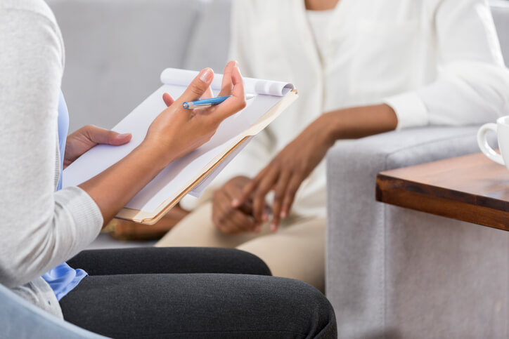 Psychiatry vs Psychologist - Lynx Healthcare