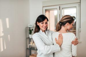 Chiropractic Medicine