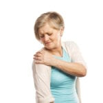 Warning Signs of Shoulder Conditions
