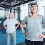 How Total Joint Replacement Can Prevent Chronic Disease