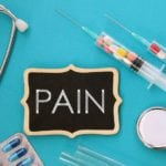 What Are My Options For Treating Chronic Pain