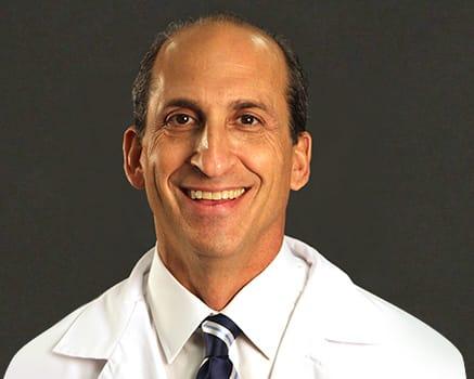 Steve E. Meadows, MD