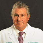 Dr. Buchalter talks about the Anterior Approach to Hip Replacement