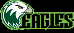 Eagles Atlantic Community High School
