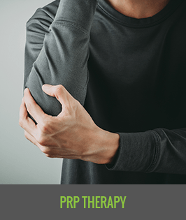 PRP Therapy - South Palm Orthopedics - Orthopedic Care - orthopedic doctor - orthopedic surgeons - orthopedist Delray Beach, Boca Raton, Boynton Beach, Wellington, Lake Worth, Palm Beach, Palm Beach County