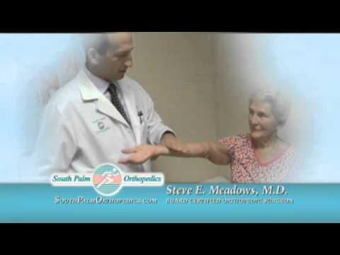 Dr. Meadows