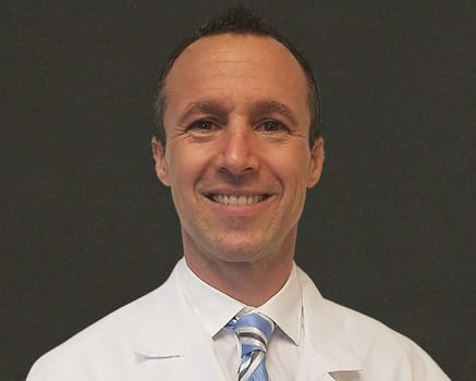 Russell D. Weisz, MD - Dr. Russell D. Weisz - Orthopedic Surgeon - South Palm Orthopedics