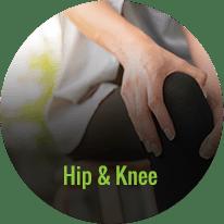Hip & Knee - South Palm Orthopedics - Orthopedic Care - orthopedic doctor - orthopedic surgeons - orthopedist Delray Beach, Boca Raton, Boynton Beach, Wellington, Lake Worth, Palm Beach, Palm Beach County