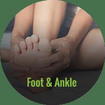 Foot & Ankle - South Palm Orthopedics - Orthopedic Care - orthopedic doctor - orthopedic surgeons - orthopedist Delray Beach, Boca Raton, Boynton Beach, Wellington, Lake Worth, Palm Beach, Palm Beach County