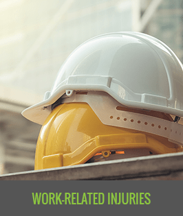 Work-Related Injuries - South Palm Orthopedics - Orthopedic Care - orthopedic doctor - orthopedic surgeons - orthopedist Delray Beach, Boca Raton, Boynton Beach, Wellington, Lake Worth, Palm Beach, Palm Beach County