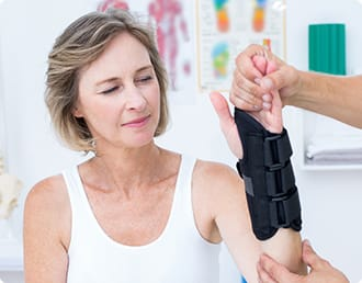 Wrist surgery - Hand Surgery - Orthopedic Surgeon Palm Beach County - South Palm Orthopedics