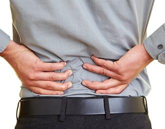 pain Management - South Palm Orthopedics - Orthopedic Care - orthopedic doctor - orthopedic surgeons - orthopedist Delray Beach, Boca Raton, Boynton Beach, Wellington, Lake Worth, Palm Beach, Palm Beach County