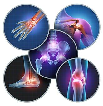 South Palm Orthopedics - Pain Management Doctors Delray Beach, FL - South Palm Orthopedics