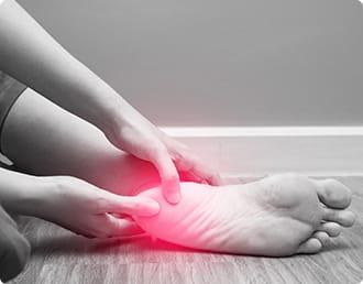 Foot & Ankle Pain - South Palm Orthopedics - Orthopedic Care - orthopedic doctor - orthopedic surgeons - orthopedist Delray Beach, Boca Raton, Boynton Beach, Wellington, Lake Worth, Palm Beach, Palm Beach County